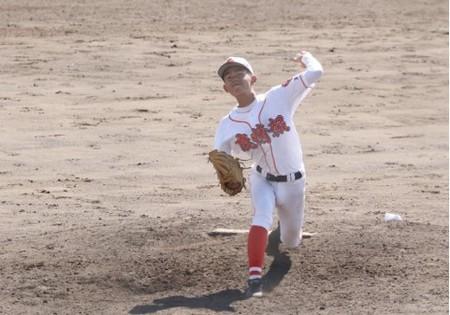 野球_02.jpg