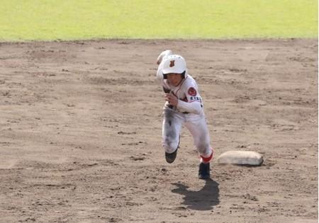 野球_04.jpg