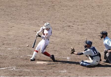 野球_05.jpg