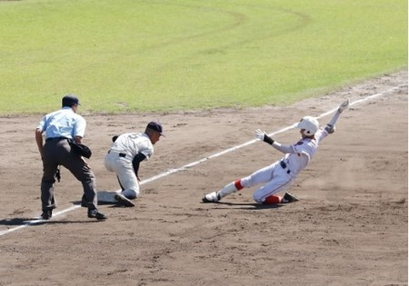 野球_06.jpg