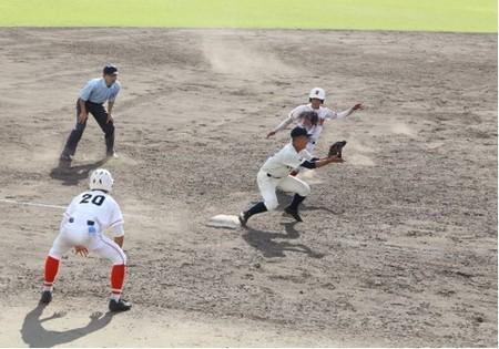 野球_07.jpg