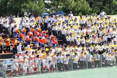 野球_09.jpg