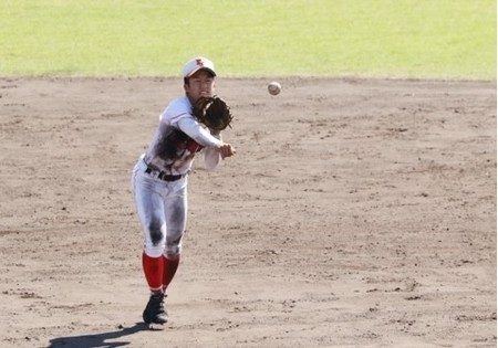野球_10.jpg