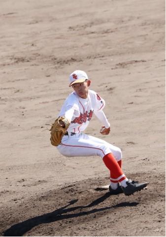 野球_11.jpg
