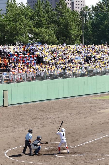 野球_12.jpg