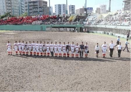 野球_13.jpg