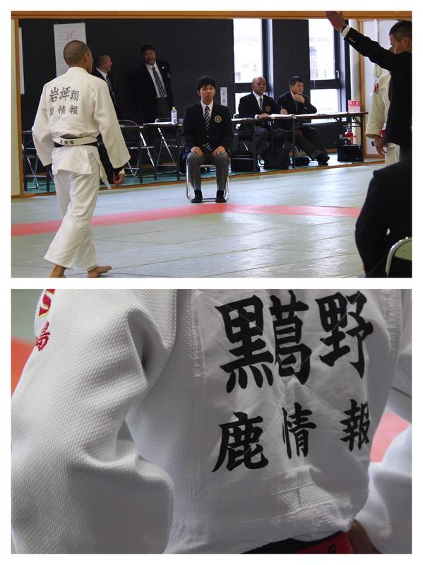 judo_01.jpg