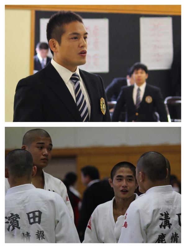 judo_03.jpg