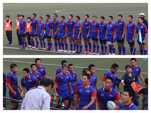 rugby_03.jpg