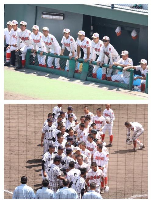 yakyu_05.jpg
