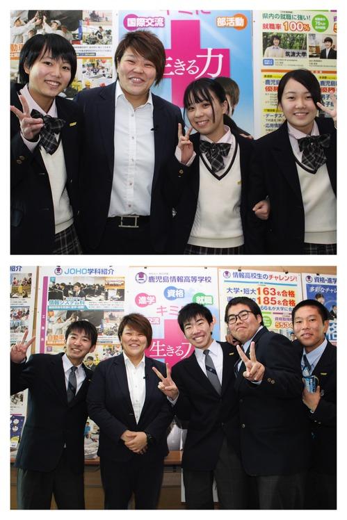 sugimoto_04.jpg