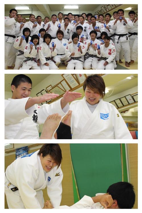 sugimoto_05.jpg