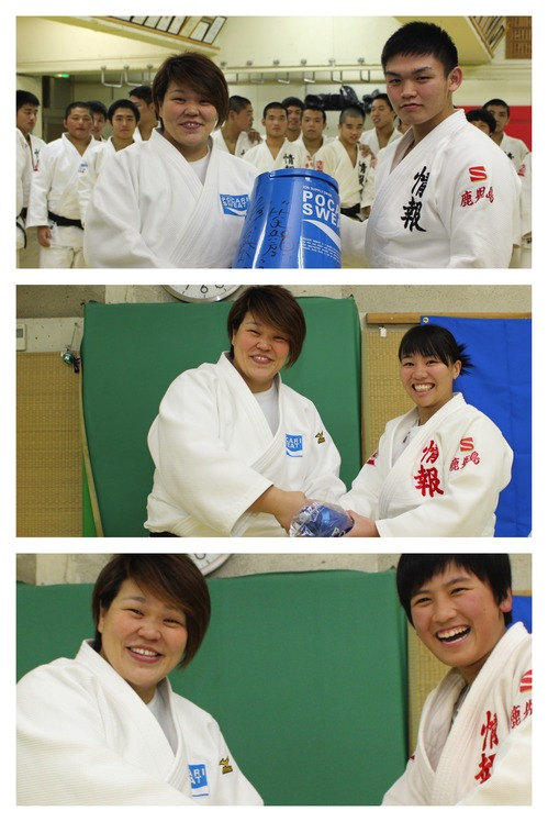 sugimoto_07.jpg