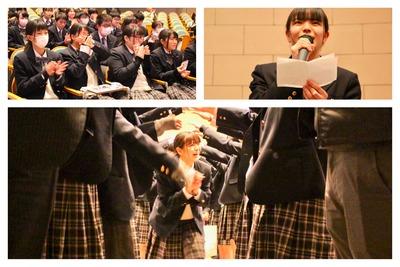 fukushi_03.jpg