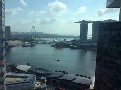 シンガポール_01.jpg
