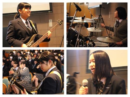 keion_sotsugyo_04.jpg