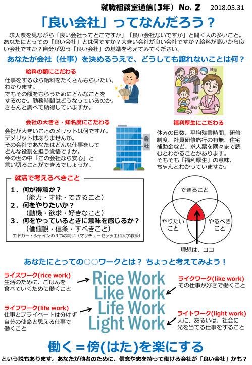 就職相談室通信_3年_2018_02.jpg