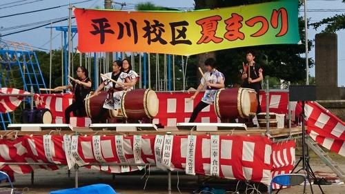 平川校区夏祭り_02.JPG