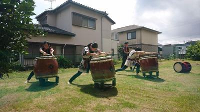 さくら荘_04.jpg
