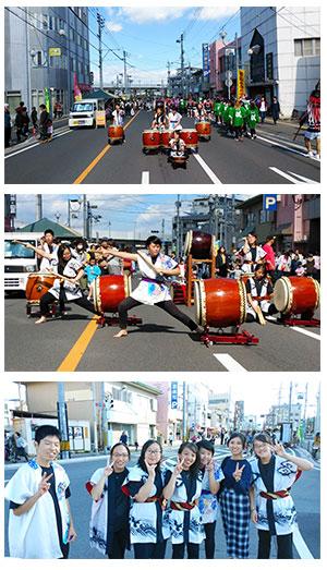 和太鼓ふるさと祭り.jpg
