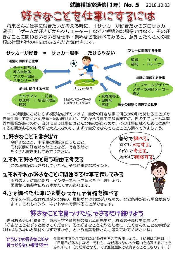 就職相談室通信_1年_2018年_05号.jpg