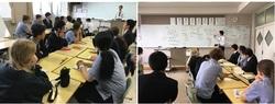 留学生数学の授業.jpg