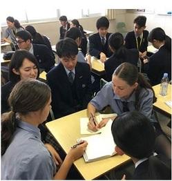 留学生eプレとの交流.jpg