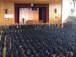 2019年度1学期始業式 (3).jpg