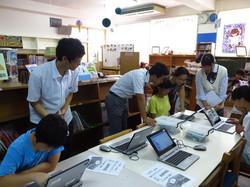 中山小プログラミング講座 20.JPG