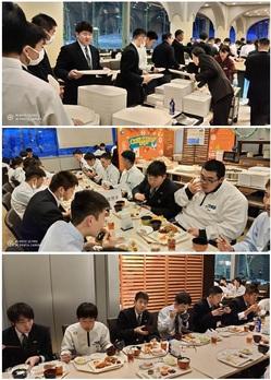 ①1日目夕食.JPG