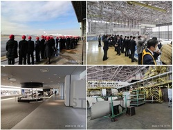 機体整備工場2.JPG