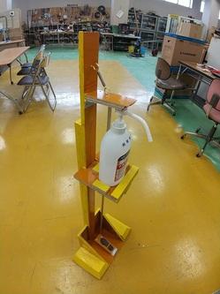脚踏み式除菌スプレー装置1.JPG
