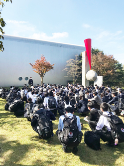 霧島アートの森③.JPG
