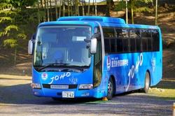 鹿児島情報高等学校-鹿児島 200 は・362-01777-V1080.JPG