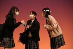 R3.2.11 演劇部①.jpg