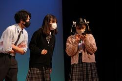 R3.2.11 演劇部②.jpg