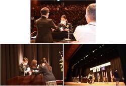 R3.3.1 卒業式②.JPG